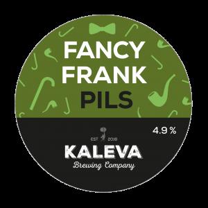 Kaleva Brewing Company